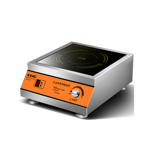 Commercial Induction Cooker XH-6005